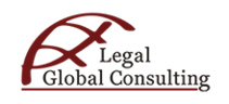 Large_logo-legal-global-consulting