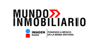 Large_logo_mundo_inmobiliario_