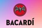 Large_bacardi