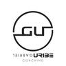 Large_logo_gabriel