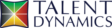 Large_td-logo