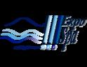Large_logo-expo-spa-terminado