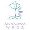 Large_anamaya_logo