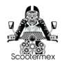 Large_scootermex