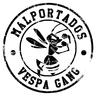 Large_malportados_desgaste_logotipo_1tinta