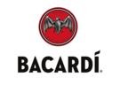 Large_bacardi-new-logo_03