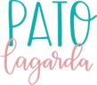 Large_patolagarda_logob