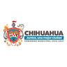 Large_municipio-de-chihuahua