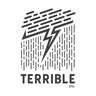 Large_terrible