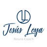 Large_jesus-loya