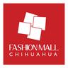 Large_fashion-mall-cuu