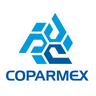 Large_coparmex