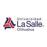 Large_ulsa