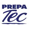 Large_prepa-tec