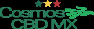 Large_cosmos_cbd_logo_02__1_