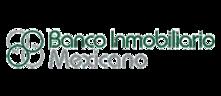 Large_banco_inmobiliario_mexicano