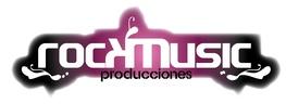 Large_logo_rockmusic_producciones