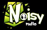 Large_noisy_radio