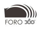 Large_logo_foro_360_venue