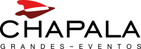 Large_chapala_grandes_eventos_logo