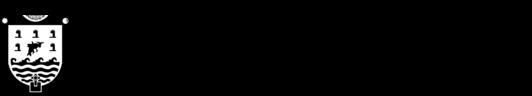 Large_logo_municipal_chapala_negro
