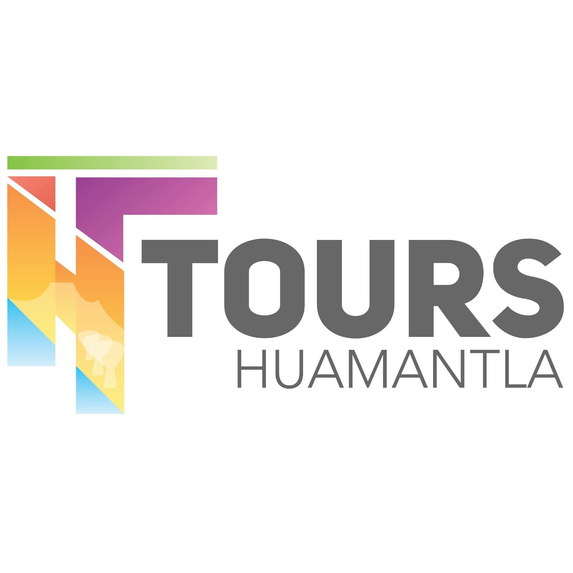 www.facebook.com/tourshuamantla