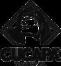 Large_logo-figure.53f4bc9f