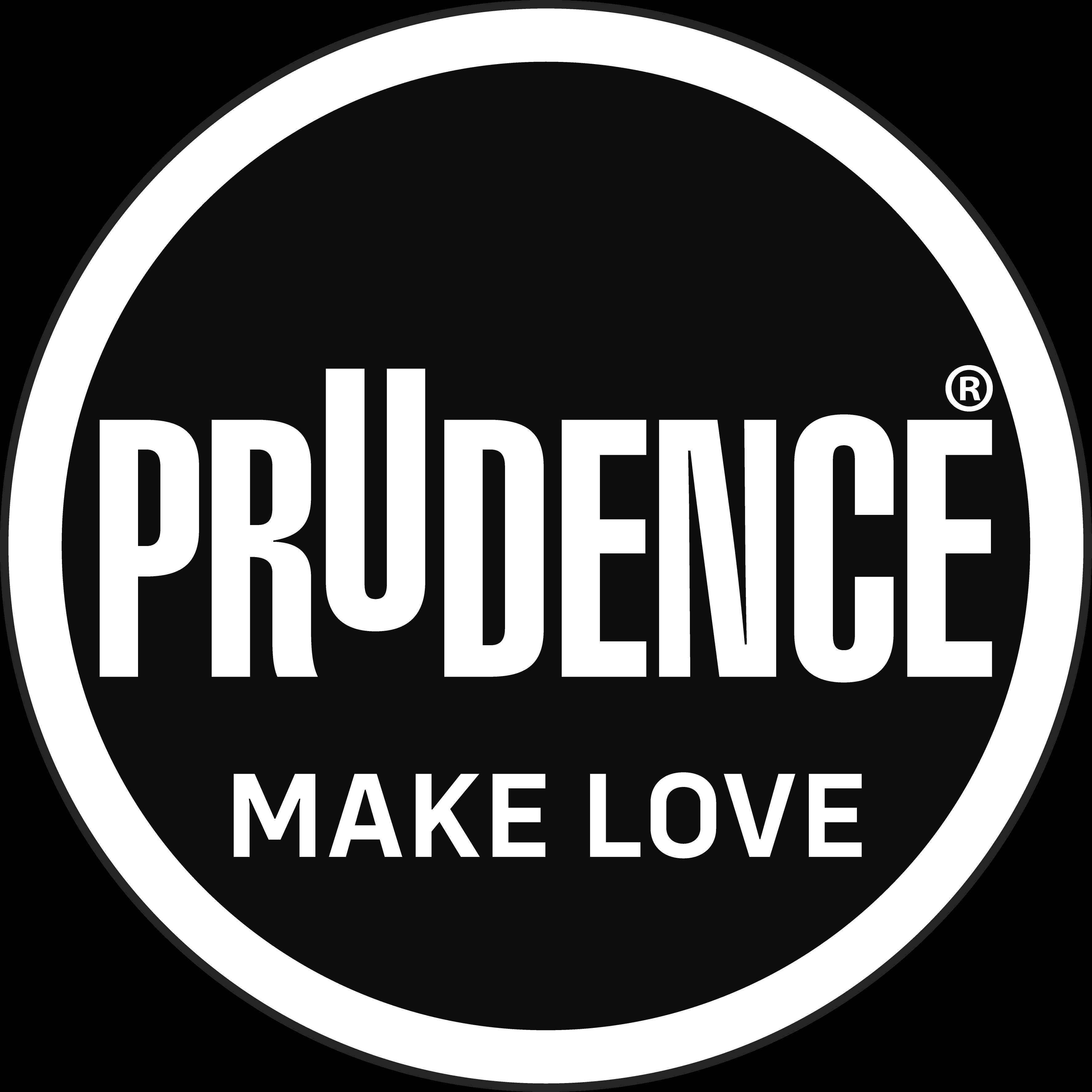 www.prudence.com.mx/