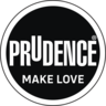 Large_prudence_makelove_1