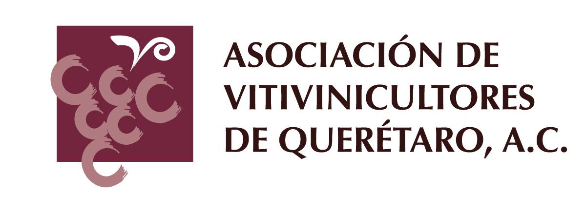 www.avq.com.mx
