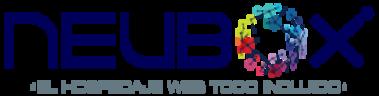 Large_neubox_logo_de