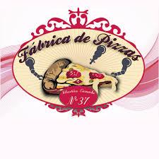 www.facebook.com/fabricadepizzas
