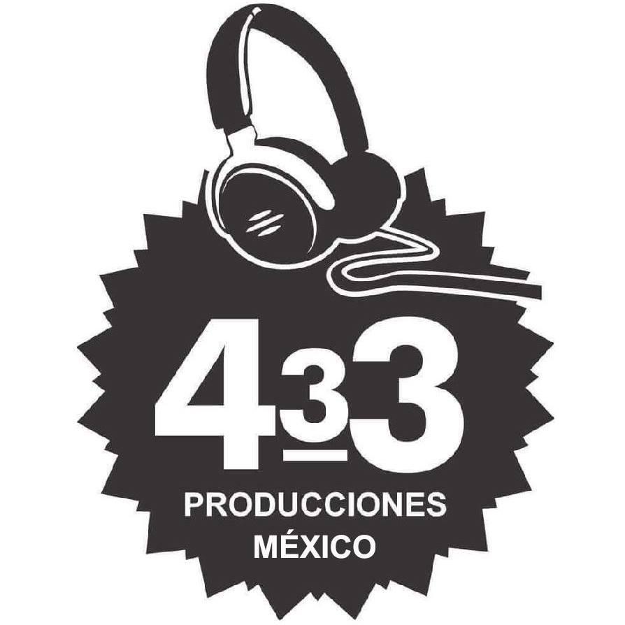 www.facebook.com/433ProductoraMx