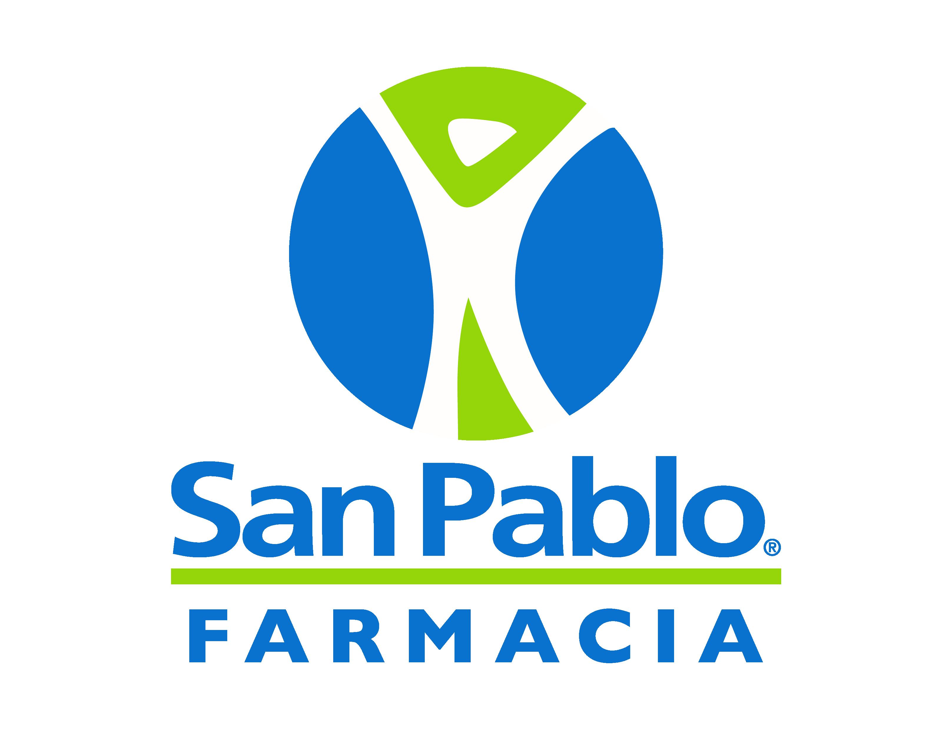 www.farmaciasanpablo.com.mx