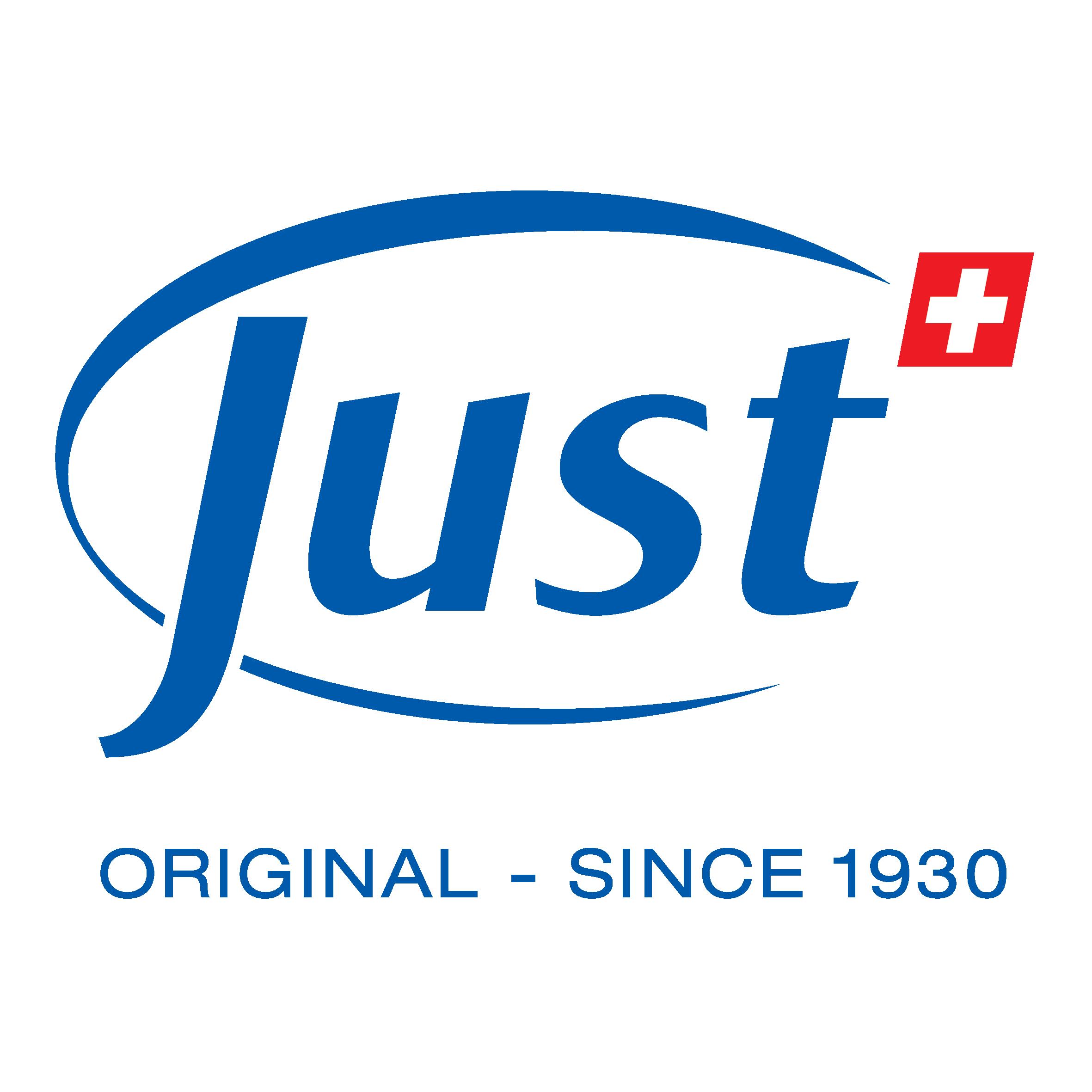 www.just.com.mx