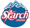 Large_logo_skarch_soda