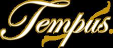 Large_tempus