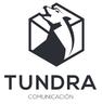 Large_tundra