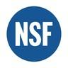 Large_nsf