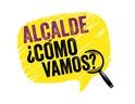 Large_logo_acv