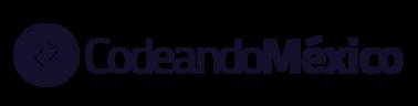 Large_logo_codeando