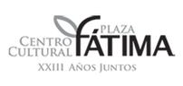 Large_fatima