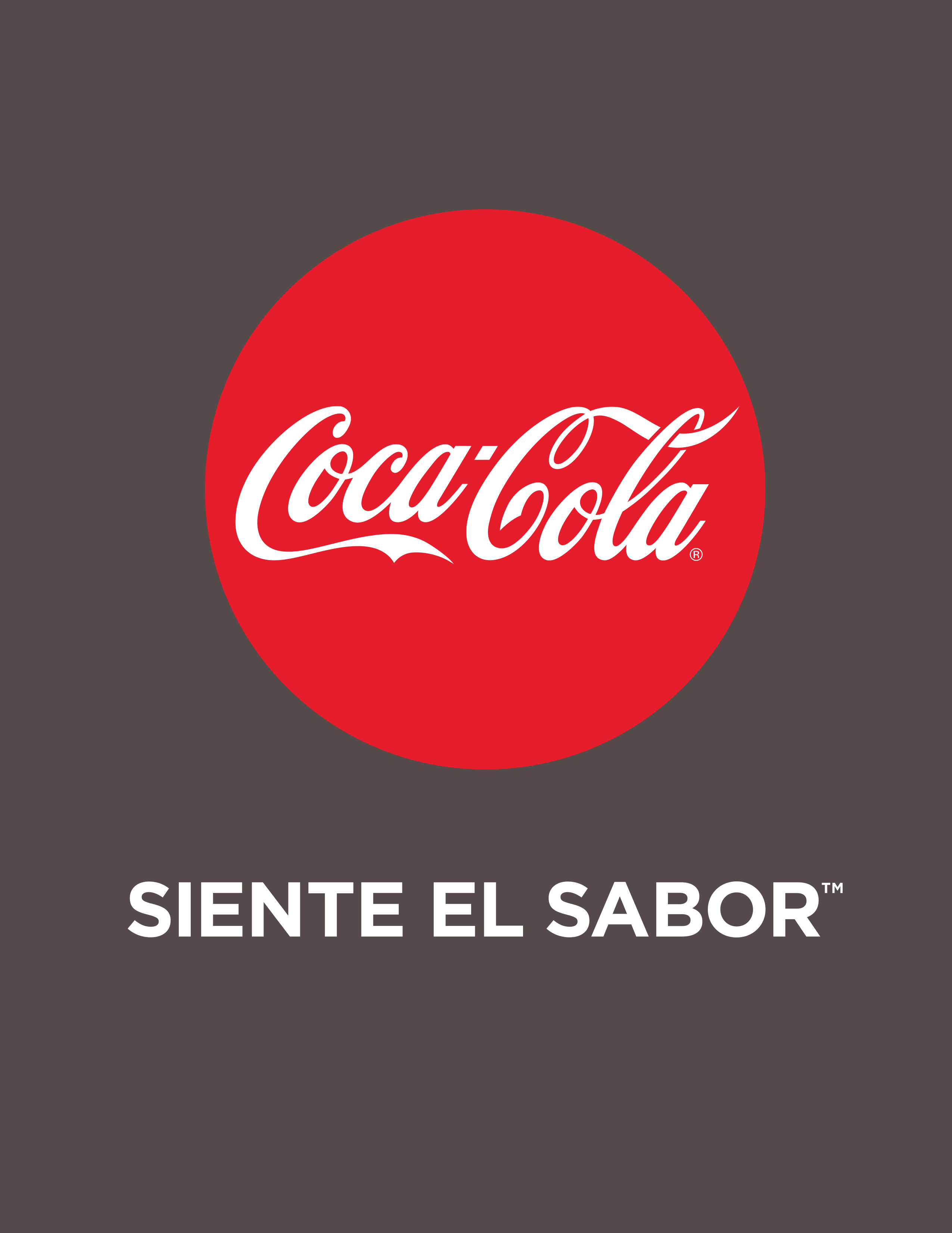 www.coca-cola.com.mx/es/home/