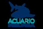 Large_acuario