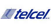 Large_telcel-logo-600x330