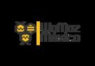 Large_womozmx