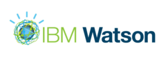 Large_logo-ibm-watson