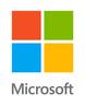 Large_microsoft-logo-2013