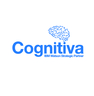 Large_cognitiva_logo_3_final_texto_cont_nuo-01