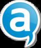 Large_a_logo